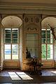AT-34724 Schloss Rosegg, Lukretia 050.jpg