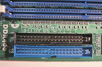 http://upload.wikimedia.org/wikipedia/commons/thumb/2/29/ATA_on_mainboard.jpg/200px-ATA_on_mainboard.jpg