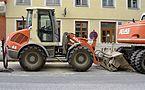 ATLAS Radlader AR 65 in Regensburg.jpg