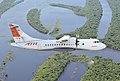 ATR 42-600.jpg