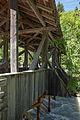 AT 111736 Pitzenhofbrücke, Jerzens, Tirol-8367.jpg