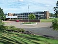 AU-Qld-Brisbane-QldPoliceAcademy-Oxley-campus-20110414.jpg