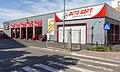 AUTO SOFT SERVICE TITAN.jpg