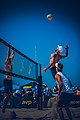 AVP manhattan beach 2017 (35940780213).jpg