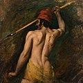 A Greek Slave.jpg