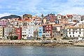 A Guarda. Galiza G21.jpg