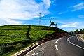 A Kivu belt Road in Rutsiro District, Western Province of Rwanda. Emmanuel Kwizera.jpg