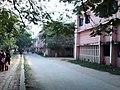 A N College, Patna, Kishori Art Block.jpg