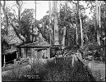A Pioneers Hut (4903843950).jpg