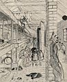 A Pomeranian Prison Camp, 1941 Art.IWMARTLD1935.jpg