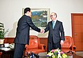 A S Russel meets with ROK Deputy FM Lee Kyung-soo (16653391779).jpg