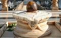 A Shiva linga in Shivpuri Madhya Pradesh.jpg