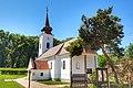 A Tiszaburai református templom 2017-ben..jpg