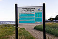 A Visit To Sandymount Strand (6051243778).jpg