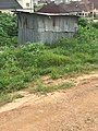 A local Zinc House.jpg
