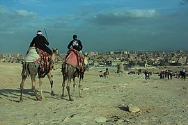 A look at Cairo.jpg