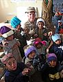 A quarter-million Americans respond to Marine's call to keep children warm in Marjah DVIDS350152.jpg