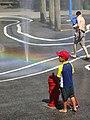 A splash of colour (7766215632).jpg
