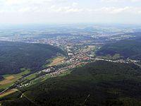 Aalen Luftbild.JPG