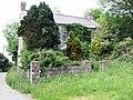 Abandoned - geograph.org.uk - 460684.jpg