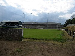 Abandoned Firs Park - geograph.org.uk - 1439604.jpg