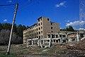 Abandoned touristic base in Biysk 03.JPG