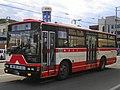 Abashiri bus Ki200F 0144.JPG