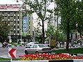 Abbasabad, Tehran, Tehran, Iran - panoramio - Behrooz Rezvani (30).jpg