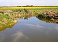 Abbatridge Sewer - geograph.org.uk - 393951.jpg