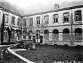 Abbaye (ancienne) - Bâtiments - Vigneulles-lès-Hattonchâtel - Médiathèque de l'architecture et du patrimoine - APMH00027514.jpg
