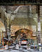 Abbaye Fontenay forge cheminée.jpg