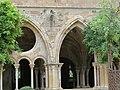 Abbaye de Fontfroide 21.JPG
