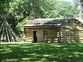 Abbie gardner's cabin.jpg