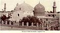 Abdulkadir1914.jpg
