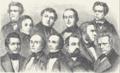Abgeordneten1848.png