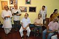 Abhoy Nath Ganguly Reading Exhibition Report - Inaugural Function - Group Exhibition - Photographic Association of Dum Dum - Kolkata 2015-06-22 2946.JPG