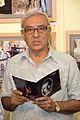Abhoy Nath Ganguly Reading Exhibition Report - Inaugural Function - Group Exhibition - Photographic Association of Dum Dum - Kolkata 2015-06-22 2954.JPG