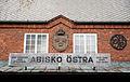 Abisko station, Johannes Jansson.jpg