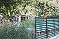 Abkhazia, абхазия, Лдзаа, Рыбзавод, частный сектор - panoramio (3).jpg