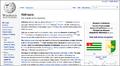 Abkhazia wikipedia en.png