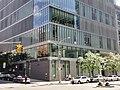 Abraham Joshua Heschel School in NYC 02.jpg