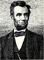 Abraham Lincoln - a history (1914) (14790039803).jpg