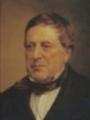 Abraham Marcus Hirschsprung.png