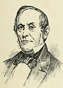 Abraham Rencher (New Mexico Governor).jpg