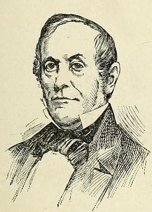 North Carolina's 10th congressional district - Image: Abraham Rencher (New Mexico Governor)