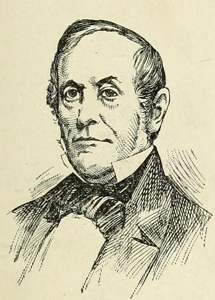 Datei:Abraham Rencher (New Mexico Governor).jpg