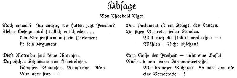 File:Absage-Ulk1920 014.jpg