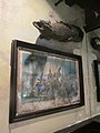 Absinthe House Back Barroom Washington Crossing Beneath the Gator.JPG