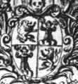 Abt Ludwig Mangold Schussenried Silberbuch 02 Wappen.jpg