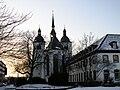 Abtei Deutz Alt St. Heribert.JPG